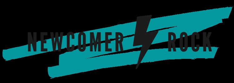 Newcomer-Rock.com
