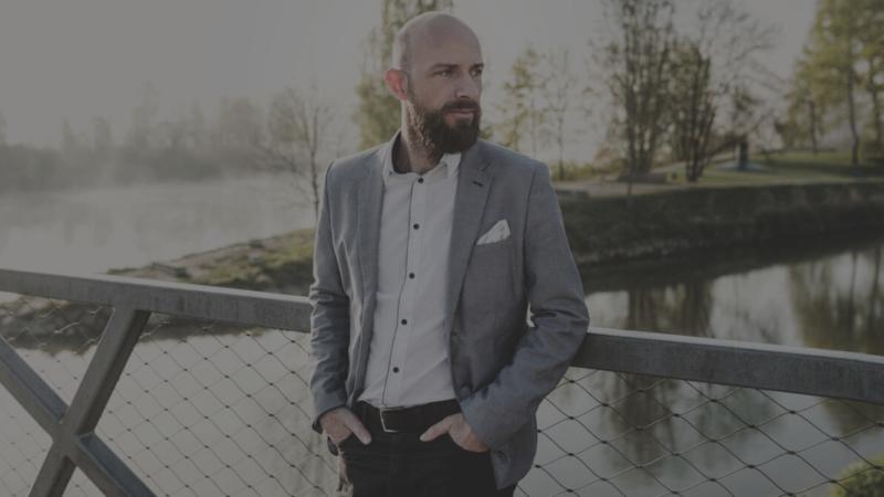 Christian Topel von Knallertexte gibt Tipps für PR-Texte