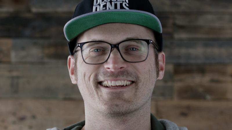 Alex von Redfield Records gibt Tipps für die Label-Bewerbung