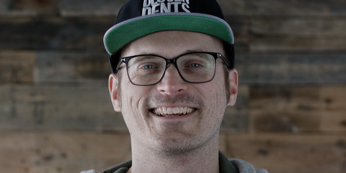 Alex von Redfield Records – Tipps für die Label-Bewerbung