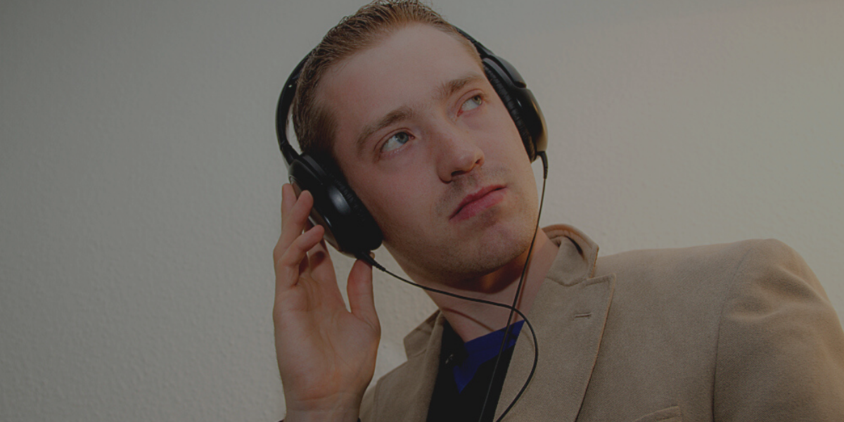 Artistfy – CEO Marcel gibt Tipps zur Release-Planung